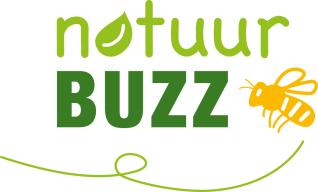 logo_natuurbuzz_357_216